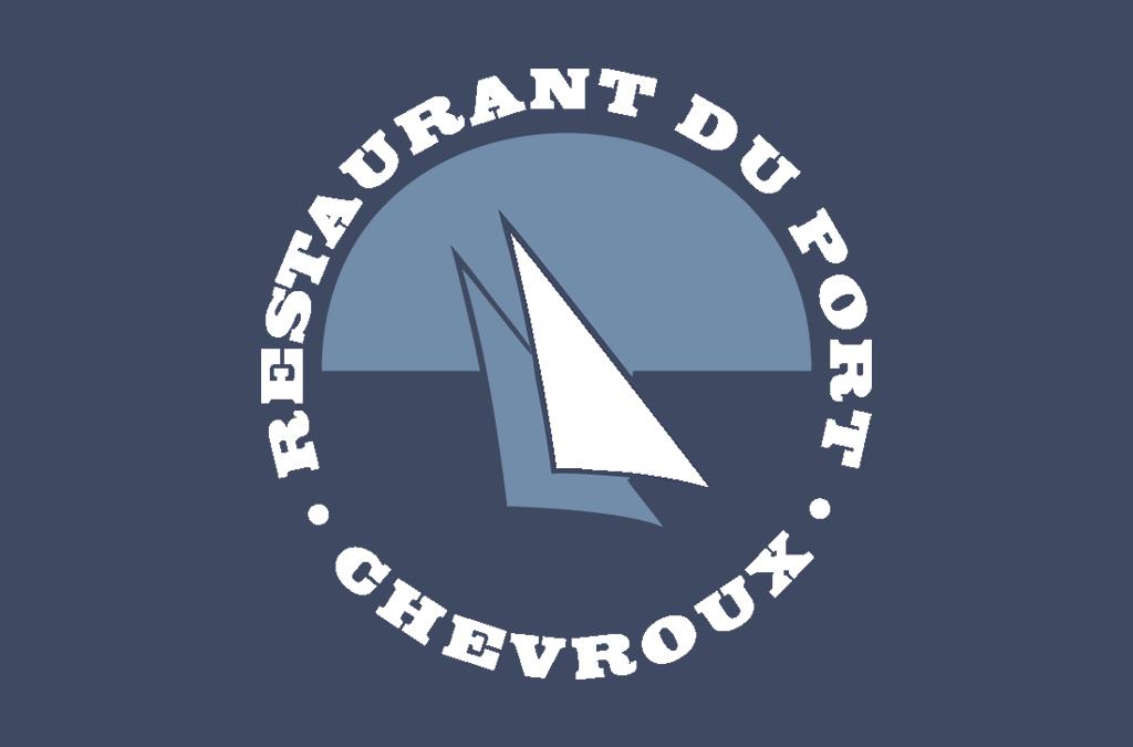 Le Restaurant du Port-Chevroux