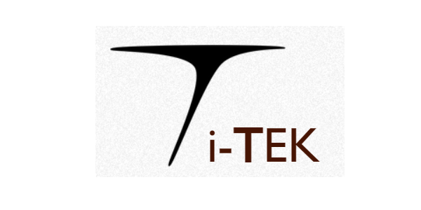 Logo Ti-Tek