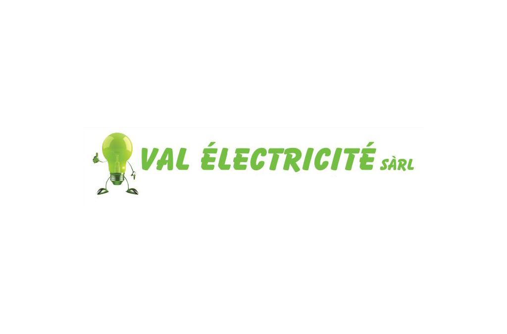 Val Électricité Sàrl