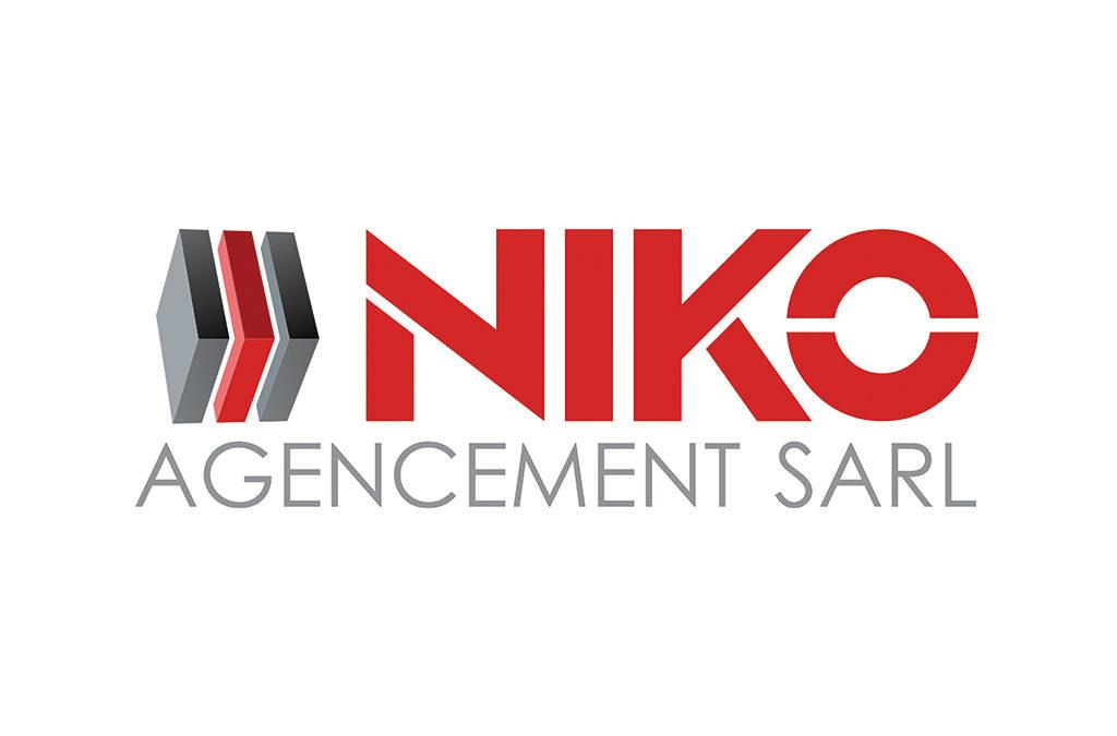 Niko Agencement Sàrl