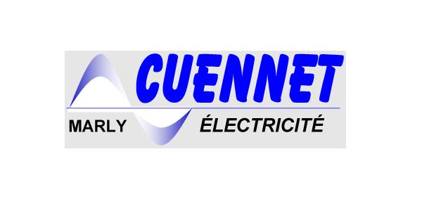 Cuennet Electricité