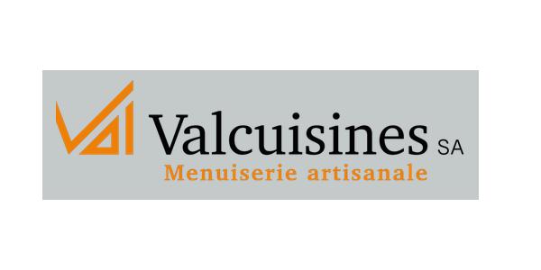 logo Valcuisines SA
