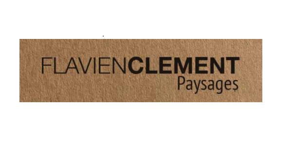 Falvien Clément Paysages