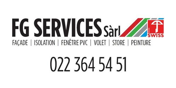 logo FG Services Sàrl
