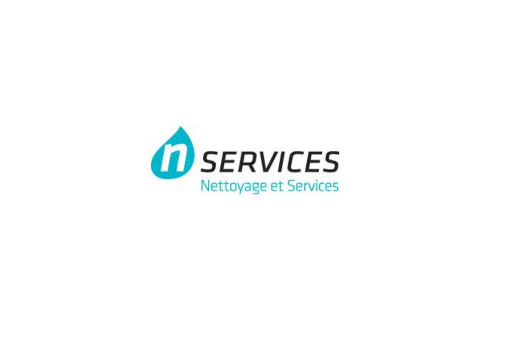 N-Services SA