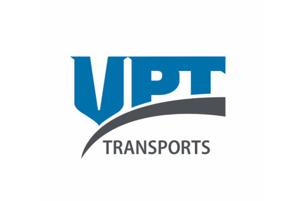 VPT Transports Sàrl