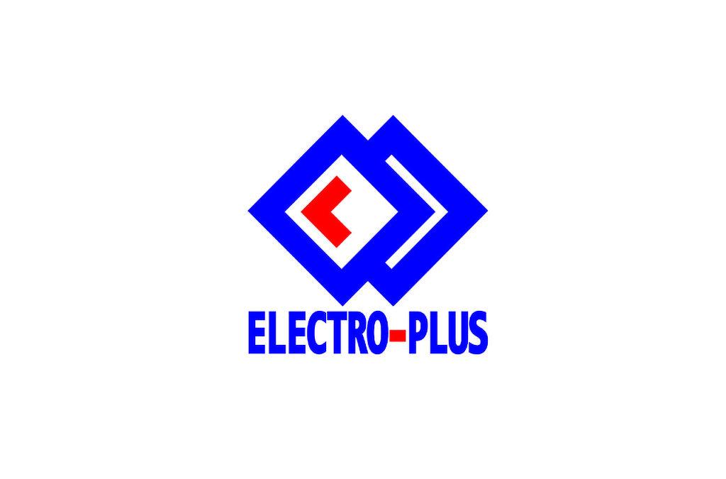 Logo Electro-Plus