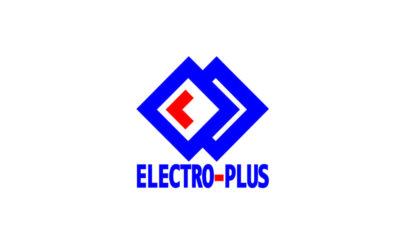 Electro-Plus
