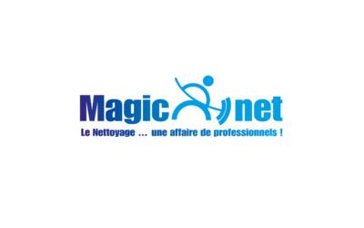 Magic Net Nettoyages Sàrl