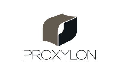 Proxylon
