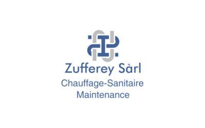 Zufferey Sàrl