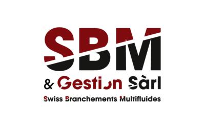 SBM & Gestion Sàrl