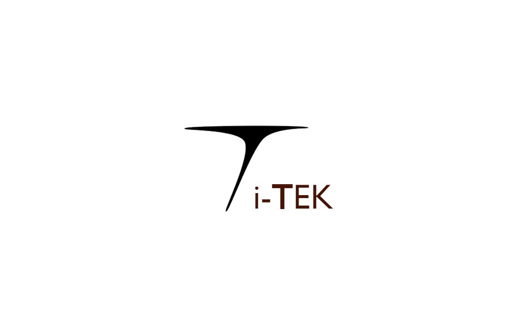 Ti-Tek