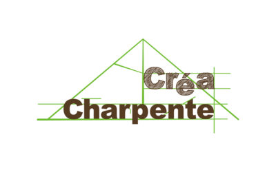 CréaCharpente Sàrl