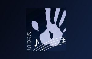 EMAS featured image