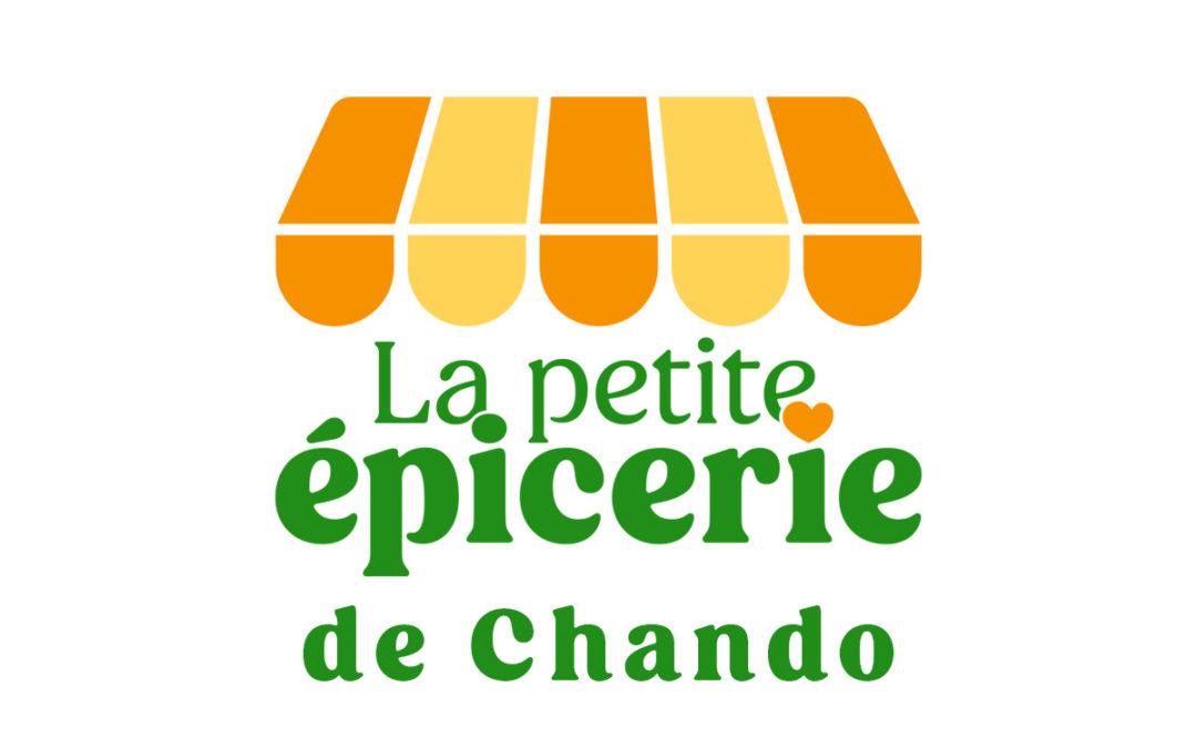 La Petite Épicerie de Chandolin