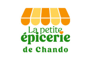 epicerie chando featured image