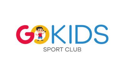 Go Kids