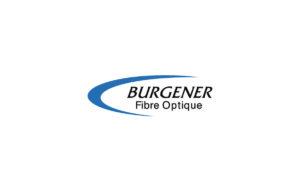Burgener fibre optique featured image