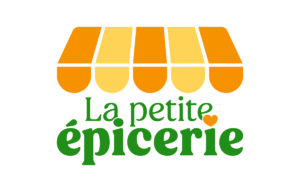 petite epicerie featured image